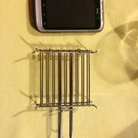 Foto scattata a T-Bone Braceria da Marco M. il 12/28/2012