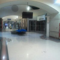 Photo taken at Lakeside Joondalup Shopping Centre by Allan C. on 9/25/2012