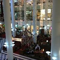 Foto tirada no(a) Shopping Aldeota por Thiago C. em 11/22/2012