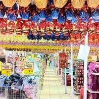 Foto tirada no(a) Lojas Americanas por Thiago C. em 3/7/2013