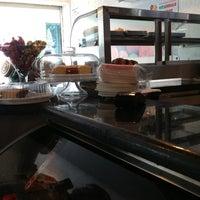 Foto tirada no(a) Segredos de Minas Café por Jailton S. em 3/2/2018