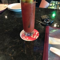 Photo taken at Friend's Bar And Grill by Elisa F. on 6/11/2017