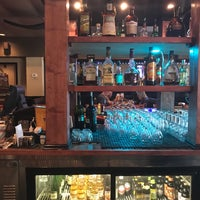 Photo taken at Friend's Bar And Grill by Elisa F. on 7/31/2017