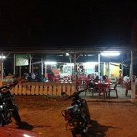 Photo taken at Naza Zul Corner by Adam R. on 3/1/2013