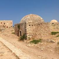 Das Foto wurde bei Fortezza von Αλέξανδρος Δ. am 7/12/2013 aufgenommen