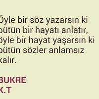 6/28/2014 tarihinde FSK ☕.ziyaretçi tarafından Turkcell İletişim Merkezi'de çekilen fotoğraf