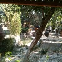 10/7/2012 tarihinde Burcu Y.ziyaretçi tarafından Saklı Vadi'de çekilen fotoğraf