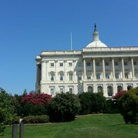 Photo taken at Capitol Counsel LLC by Ana T. on 8/26/2013