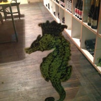 Photo taken at Wineshop by Jeff F. on 4/17/2013