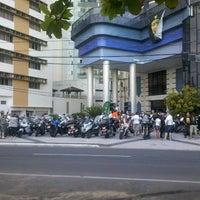 Foto tirada no(a) Hotel D'Sintra por Fabio N. em 11/16/2012