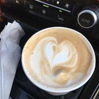 Photo taken at Peet's Coffee & Tea by Anne L. on 7/17/2017
