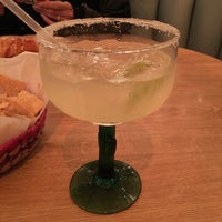 Photo taken at La Nueva Posada Mexican Restaurant by Anne L. on 12/5/2015