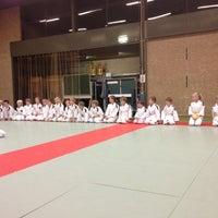 Photo taken at de westkant by Natasja V. on 12/14/2012