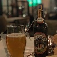 Снимок сделан в Beer Family пользователем Irina G. 11/21/2017
