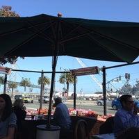 Foto tirada no(a) Delancey Street Restaurant por Carla P. em 10/4/2012