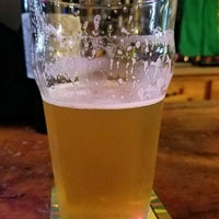 Photo taken at Ale House by Philip F. on 2/25/2017