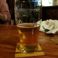 Photo taken at Ale House by Philip F. on 11/7/2016
