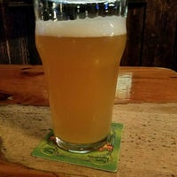 Photo taken at Ale House by Philip F. on 4/4/2017