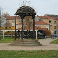 Photo taken at Kumbelhaven by Soffie R. on 11/12/2012
