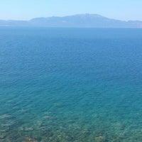 7/16/2013 tarihinde Acar Ali Ç.ziyaretçi tarafından Assos Dove Hotel Resort & Spa'de çekilen fotoğraf