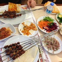 3/2/2013 tarihinde Volkan Ü.ziyaretçi tarafından Ciğerci Aydın'de çekilen fotoğraf