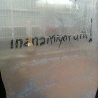 Photo prise au Fiskos Kahvaltı Cafe par Volkan Ü. le1/27/2013