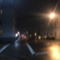 Photo taken at City of Roseburg by Joseph C. on 2/23/2018