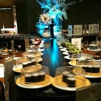 Foto scattata a Kome da Yavi il 12/16/2012