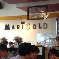 Marigold Kitchen - Café in Madison