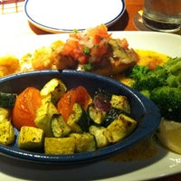 Photo taken at Red Lobster by Jessica P. on 12/15/2012