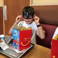 Photo taken at McDonald's by Susan J. on 10/8/2016