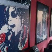 5/2/2013 tarihinde Jahir M.ziyaretçi tarafından Mystic Rock Bar'de çekilen fotoğraf