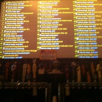 Photo taken at Dunedin House Of Beer by Patrick M. on 4/27/2013