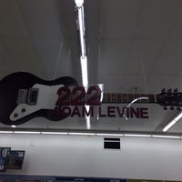 Photo taken at Kmart by Marlon A. on 3/10/2014