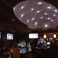 Photo taken at BJ's Cocktail Lounge South by Ming-Samurai L. on 2/6/2013