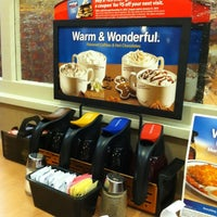 Photo taken at IHOP by Michael S. on 11/23/2012