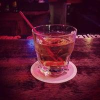 Photo taken at Iampieri's Bar & Westway Liquors by Tim P. on 3/3/2015