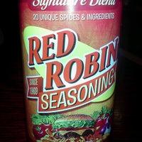 Photo taken at Red Robin Gourmet Burgers by Blake B. on 1/25/2013