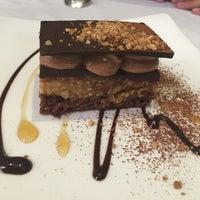 Photo prise au Restaurante L'Atelier par Alba E. le5/17/2015