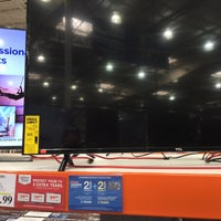 Photo taken at Costco Wholesale by Lindsay B. on 9/16/2017