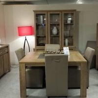 photos at meubles mailleux sart tilman 10 visitors. Black Bedroom Furniture Sets. Home Design Ideas