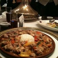 12/12/2012 tarihinde Deniz F.ziyaretçi tarafından Konyalı'de çekilen fotoğraf