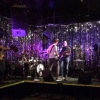 Photo taken at Milk Bar by Euneece W. on 1/6/2014