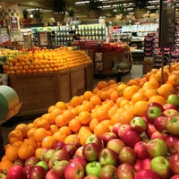 Photo taken at Whole Foods Market by Jan K. on 1/16/2013
