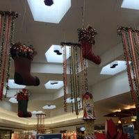 Photo taken at Lakeside Mall by Jan K. on 12/14/2012