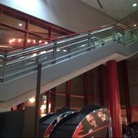 Photo taken at AMC Loews Wayne 14 by Matt S. on 2/10/2013