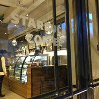 2/7/2013 tarihinde Baturay T.ziyaretçi tarafından Starbucks'de çekilen fotoğraf