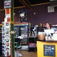 Photo taken at Oak Street Cafe by Wayne E. on 6/23/2014
