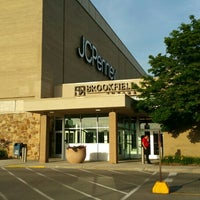 Photo taken at JCPenney by Joe B. on 7/3/2016