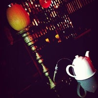 Photo taken at PEKO LOUNGE BAR by Пэко Л. on 5/25/2014
